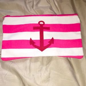 Handbags - Make up case